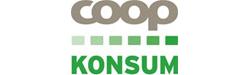Coop-Konsum_75
