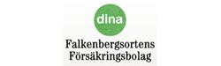 Dina_75