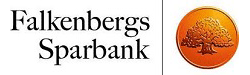 Falkenbergs-Sparbank_75