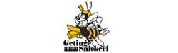 Getinge-Snickeri_75